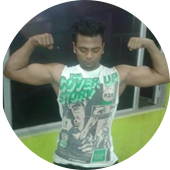 Mr. Shahadat Ali